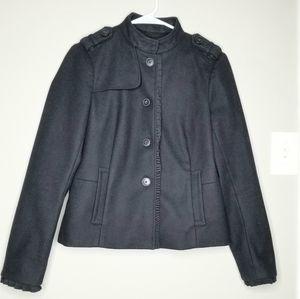 Cutest ever GAP structured jacket